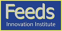 Picture of                                                                                                                                                                                                                                                                                                                                                                                                                                                                                                                                                                                    Feeds Innovation Institute